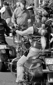 Harley Guys-1-3