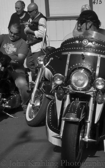 Harley Guys-1-4