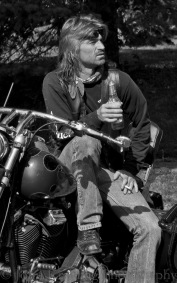 Harley Guys-1